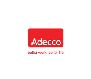 CÔNG TY CỔ PHẦN ADECCO VIỆT NAM