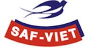 Khách hàng của công ty Việt Tín