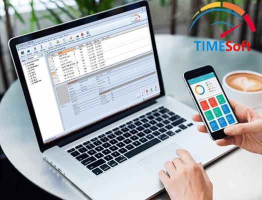 timesoft1