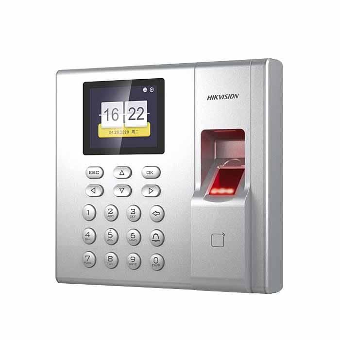 hikvision DS K1T8003F 1