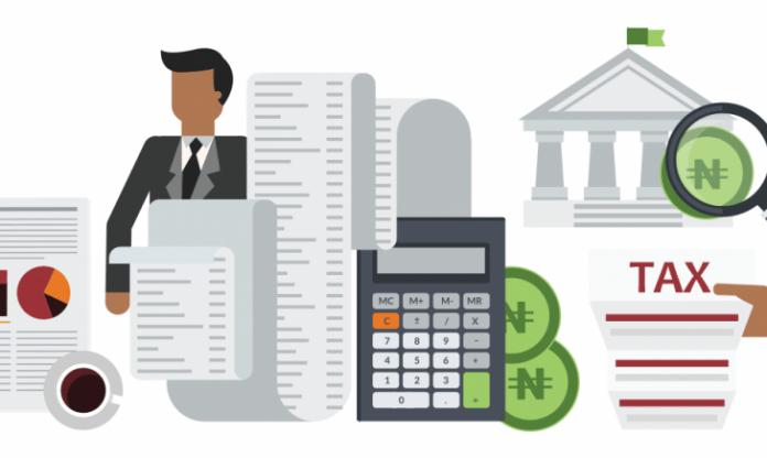Cách tính lương gross và lương net để suy ra mức đọc thuế TNCN